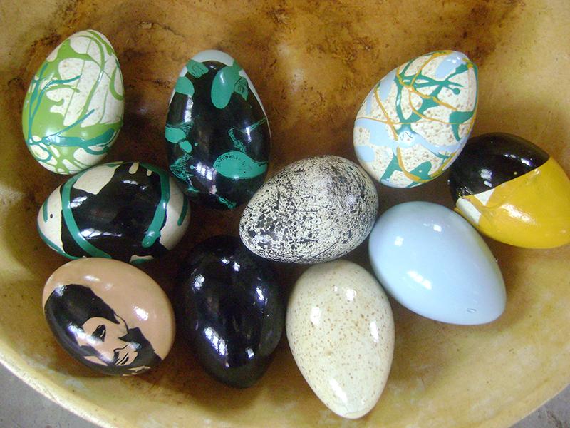 eggs-shell-kusev